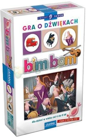 BimBom